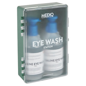 MEDIQ Eye Wash Station (EWSEP)