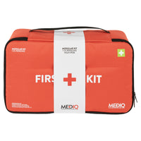 MEDIQ Incident Ready Kit Soft Pack (FAMKS) - Ace Workwear