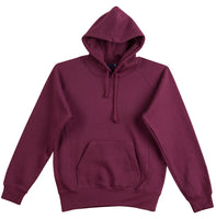 Winning Spirit Warm Hug Fleece Hoodie Ladies - Ace Workwear