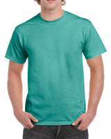 Gildan Hammer Adult T-Shirt - Ace Workwear