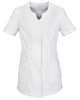 Biz Care Ladies Eden Tunic - Ace Workwear