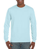 Gildan Hammer Adult Long Sleeve T-Shirt - Ace Workwear