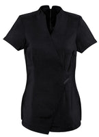 Biz Ladies Spa Tunic (H630L)