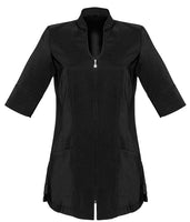 Biz Ladies Bliss Tunic (H632L)