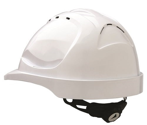 Pro Choice Hard Hat Ratchet Harness For V9 Hard Hats (HHHR-V9) - Ace Workwear (4382103240838)