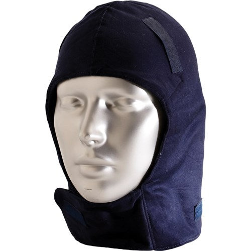 Pro Choice Hard Hat Winter Liner Navy (HHWL)