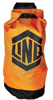 LINQ Duffle Kit Bag (HSKB710) - Ace Workwear