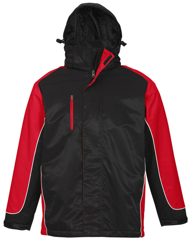 Unisex Nitro Jacket (J10110) - Ace Workwear