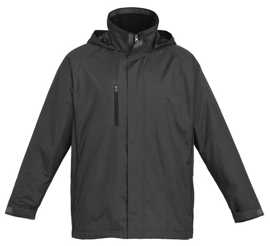 Unisex Core Jacket (J236ML) - Ace Workwear