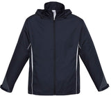 Biz Kids Razor Team Jacket - Ace Workwear (4352931758214)