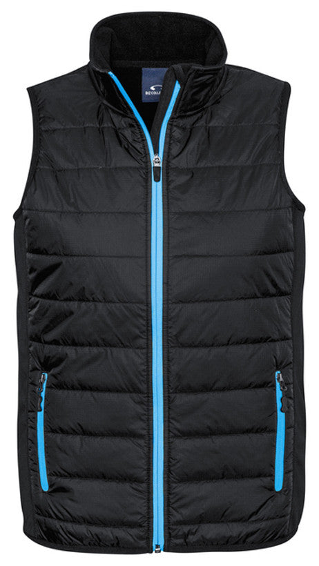 Mens Stealth Tech Vest (J616M) - Ace Workwear