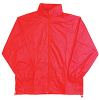 Winning Rain Forest Spray Jacket Adults Unisex - Ace Workwear