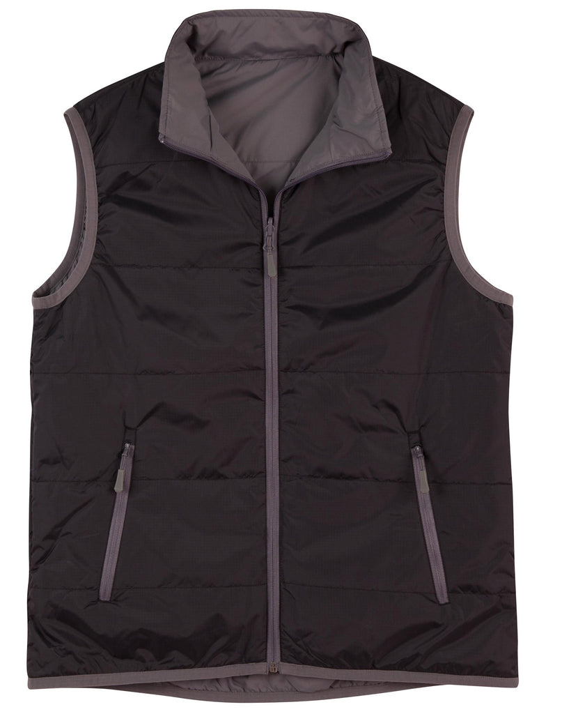 Winning Spirit Versatile Vest Ladies - Ace Workwear