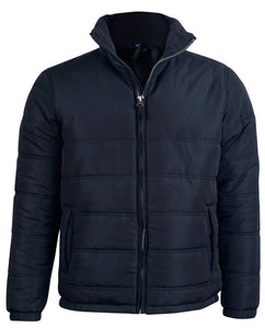 Winning Spirit Everest Jacket Unisex