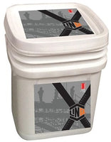 LINQ Essential Basic Roofers Harness Kit in Square Bucket (KITRBSC-SB)