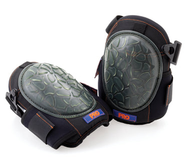 Turtle Back Knee Pads (KPHS) - Ace Workwear