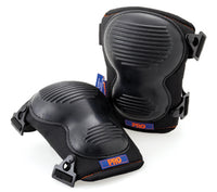 Proflex Knee Pads (KPSS) - Ace Workwear