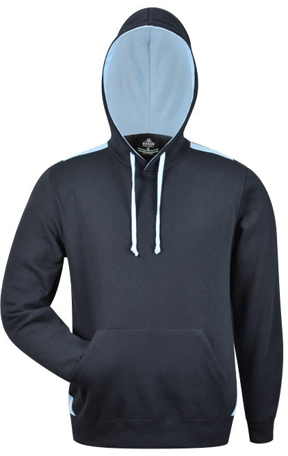 Aussie Pacific Paterson Mens Hoodies - Ace Workwear