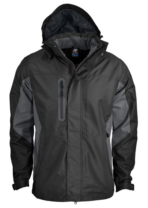 Aussie Pacific Sheffield Mens Jackets - Ace Workwear