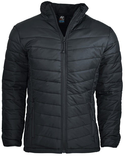 Aussie Pacific Buller Mens Jacket - Ace Workwear