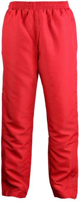 Aussie Pacific Ripstop Mens Trackpants - Ace Workwear