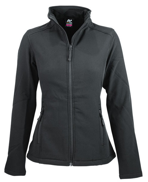 Aussie Pacific Selwyn Lady Jackets - Ace Workwear
