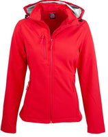 Aussie Pacific Olympus Ladies Jacket - Ace Workwear