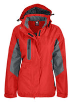 Aussie Pacific Sheffield Lady Jackets - Ace Workwear
