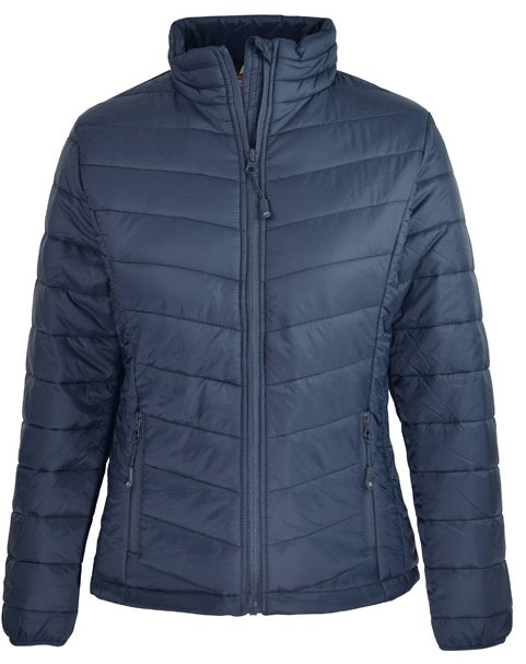 Aussie Pacific Buller Lady Jackets - Ace Workwear