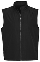 Unisex Reversible Vest (NV5300) - Ace Workwear