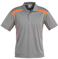 Biz United Mens Polo (P244MS) - Ace Workwear