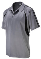 Biz Mens Flash Polo (P3010) - Ace Workwear