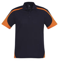 Biz Talon Mens Polo (P401MS) - Ace Workwear