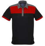 Charger Mens Polo (P500MS) - Ace Workwear