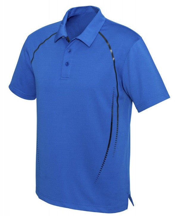 Cyber Mens Polo ( P604MS) - Ace Workwear
