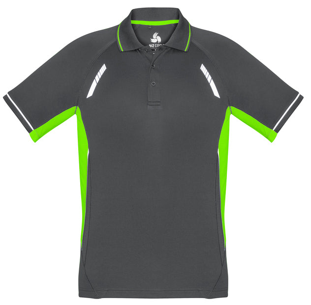 Biz Renegade Kids Polo (P700KS) - Ace Workwear
