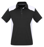 Biz Rival Mens Polo (P705MS) - Ace Workwear (9267047757)