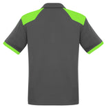 Rival Mens Polo (P705MS) - Ace Workwear