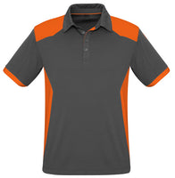 Biz Rival Mens Polo (P705MS) - Ace Workwear