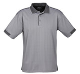 Noosa Mens Polo (P9100) - Ace Workwear