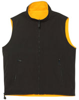 Winning Spirit Mariner Vest Unisex - Ace Workwear