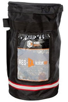LINQ RES-Q Rescue Kit Bag (RESQKITBAG) - Ace Workwear