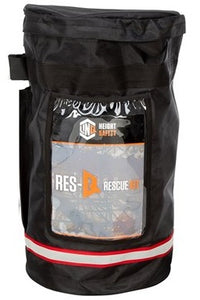 LINQ RES-Q Rescue Kit Bag (RESQKITBAG)