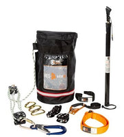 LINQ RES-Q Rescue Kit (RESQKIT) - Ace Workwear