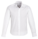 Biz Collection Berlin Mens Long Sleeve Shirt (S121ML) - Ace Workwear