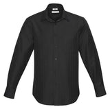 Biz Collection Preston Mens Long Sleeve Shirt (S312ML) - Ace Workwear