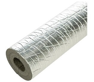 Thermal Insulating Foil (SE600TCF) - Ace Workwear