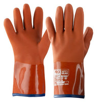 Pro Choice Thermogrip Glove - Pack (12 Pairs) (TGP) - Ace Workwear