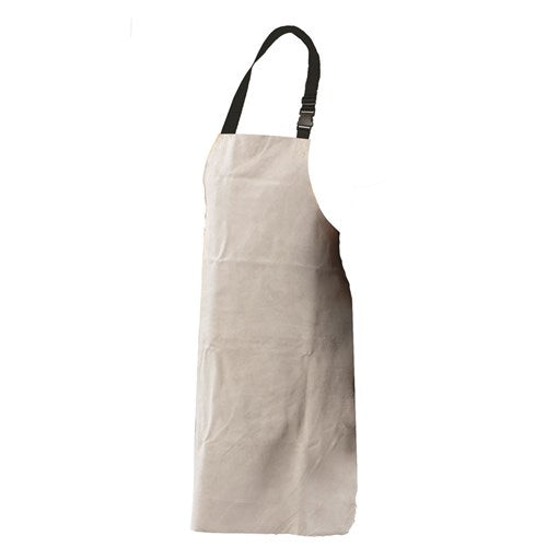 Welders Apron - Ace Workwear