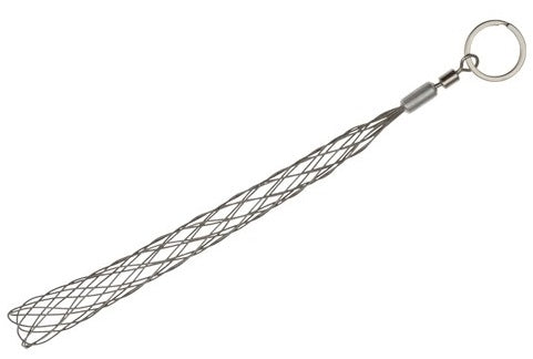 LINQ Wire Tool Sock: 30mm Diameter / 30cm Length (WTS-30)